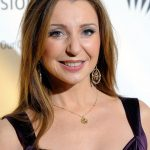 Donna Murphy Net Worth