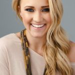 Emily Osment Diet Plan