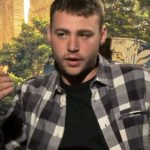 Emory Cohen Net Worth