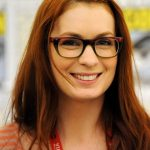 Felicia Day Net Worth