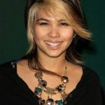 Hayley Kiyoko Net Worth
