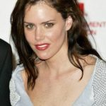 Ione Skye Net Worth