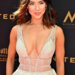 Jacqueline MacInnes Wood Diet Plan