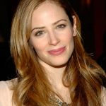 Jaime Ray Newman Diet Plan