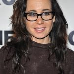 Janeane Garofalo Net Worth
