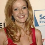 Jennifer Finnigan Diet Plan