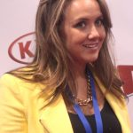 Jennifer Veal Net Worth