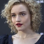 Julia Garner Net Worth