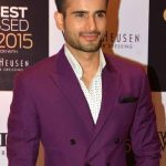 Karan Tacker Age, Weight, Height, Measurements