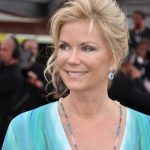 Katherine Kelly Lang Net Worth