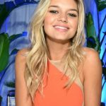Kelly Rohrbach Bra Size, Age, Weight, Height, Measurements