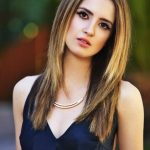 Laura Marano Diet Plan
