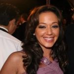 Leah Remini Bra Size, Age, Weight, Height, Measurements