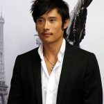 Lee Byung-hun Net Worth