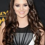Madison Pettis Net Worth