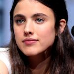 Margaret Qualley Net Worth