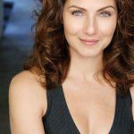 Marisa Petroro Bra Size, Age, Weight, Height, Measurements