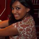 Melinda Shankar Net Worth