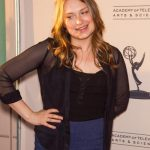 Merritt Wever Bra Size, Age, Weight, Height, Measurements
