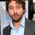 Michael Weston Net Worth