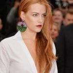 Riley Keough Diet Plan