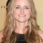 Trilby Glover Bra Size, Age, Weight, Height, Measurements