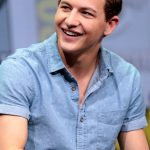 Tye Sheridan Net Worth