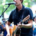Tyler Hilton Age, Weight, Height, Measurements