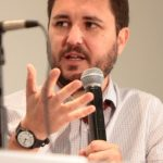 Wil Wheaton Net Worth