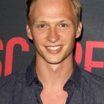 Will Tudor Age, Weight, Height, Measurements
