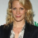 Alison Eastwood Net Worth