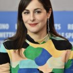 Amira Casar Net Worth