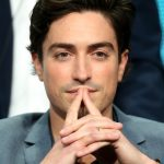 Ben Feldman Age, Weight, Height, Measurements