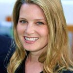 Bridget Fonda Bra Size, Age, Weight, Height, Measurements
