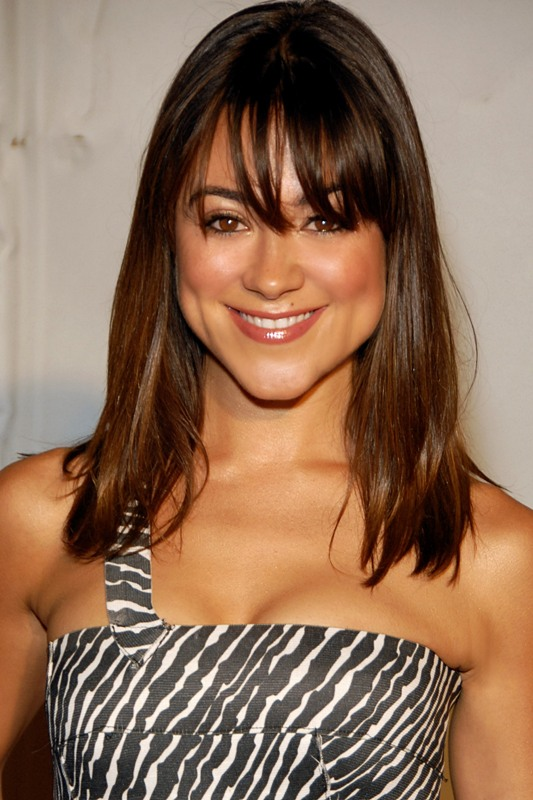 Camille Guaty naked 111