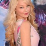 Charlotte Ross Workout Routine