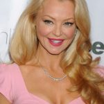 Charlotte Ross Bra Size, Age, Weight, Height, Measurements