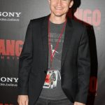 Damon Herriman Net Worth