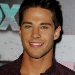 Dean Geyer Age, Weight, Height, Measurements