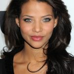 Denise Vasi Bra Size, Age, Weight, Height, Measurements