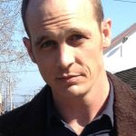 Ethan Embry Age, Weight, Height, Measurements