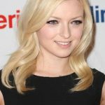 Francesca Eastwood Net Worth