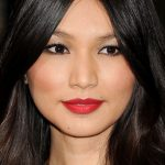 Gemma Chan Diet Plan