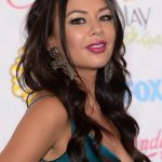 Janel Parrish Diet Plan
