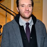 Jason Butler Harner Age, Weight, Height, Measurements