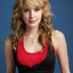 Jenny Wade Bra Size, Age, Weight, Height, Measurements