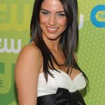 Jessica Lowndes Workout Routine