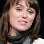 Keeley Hawes Bra Size, Age, Weight, Height, Measurements