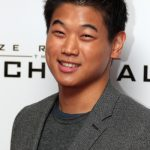 Ki Hong Lee Age, Weight, Height, Measurements