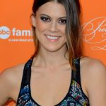 Lindsey Shaw Net Worth
